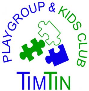TimTin logo