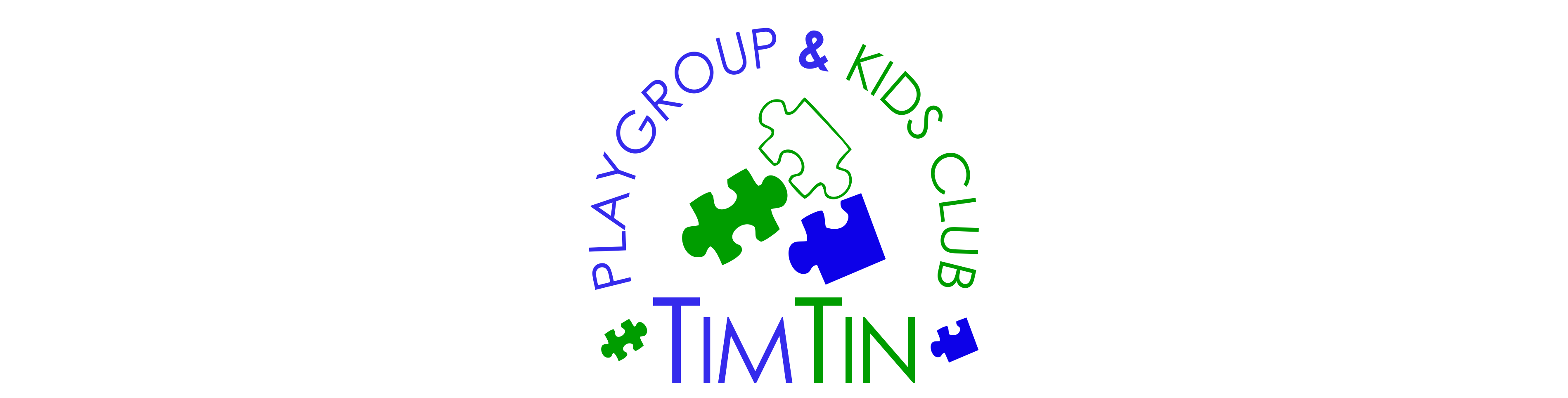 Hello and welcome to the TimTin Playgroup and Kids club webpage